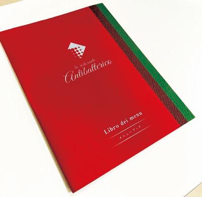 メタリックシルバー印刷